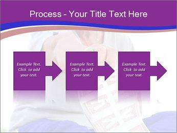 0000084922 PowerPoint Template - Slide 88