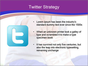 0000084922 PowerPoint Template - Slide 9