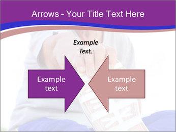 0000084922 PowerPoint Template - Slide 90