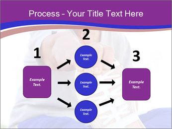 0000084922 PowerPoint Template - Slide 92