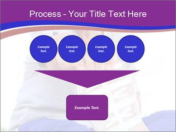 0000084922 PowerPoint Template - Slide 93