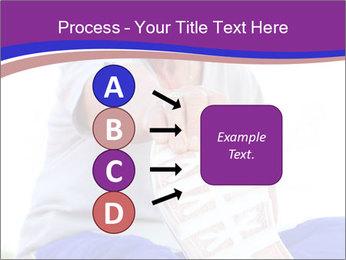 0000084922 PowerPoint Template - Slide 94