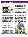 0000084922 Word Templates - Page 3