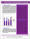 0000084922 Word Templates - Page 6