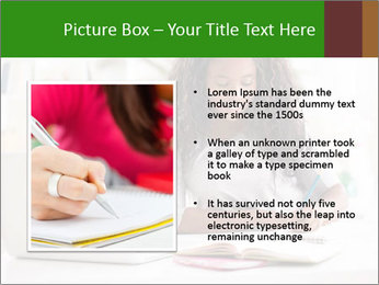 0000084923 PowerPoint Templates - Slide 13