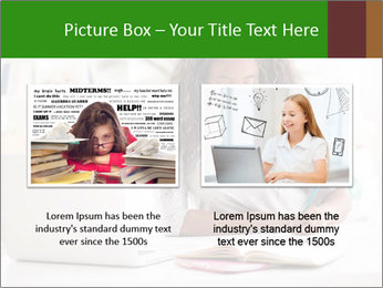 0000084923 PowerPoint Templates - Slide 18