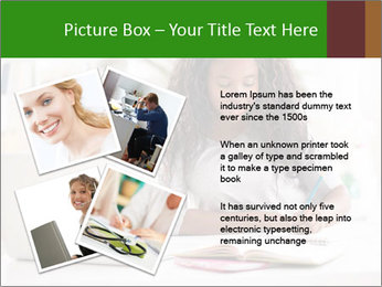 0000084923 PowerPoint Templates - Slide 23