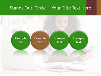0000084923 PowerPoint Templates - Slide 76