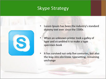 0000084923 PowerPoint Templates - Slide 8