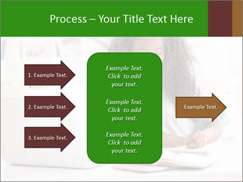 0000084923 PowerPoint Templates - Slide 85