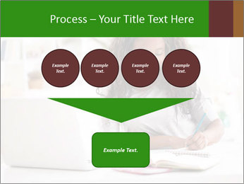 0000084923 PowerPoint Templates - Slide 93