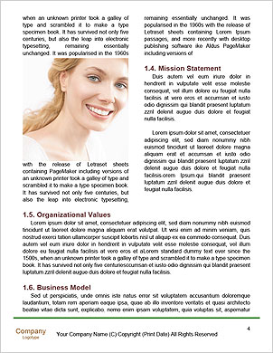 0000084923 Word Template - Page 4