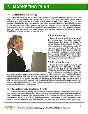 0000084923 Word Template - Page 8