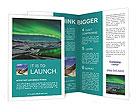0000084924 Brochure Templates