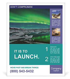 0000084924 Poster Templates
