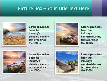 0000084924 PowerPoint Template - Slide 14