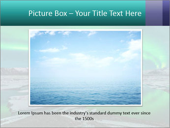 0000084924 PowerPoint Template - Slide 15