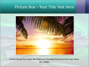 0000084924 PowerPoint Template - Slide 16