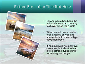 0000084924 PowerPoint Template - Slide 17