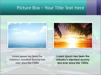 0000084924 PowerPoint Template - Slide 18