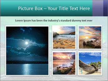 0000084924 PowerPoint Template - Slide 19