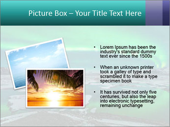 0000084924 PowerPoint Template - Slide 20