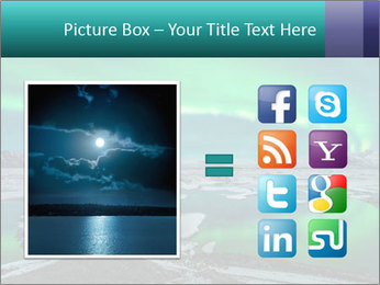0000084924 PowerPoint Template - Slide 21