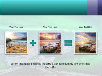0000084924 PowerPoint Template - Slide 22