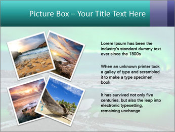 0000084924 PowerPoint Template - Slide 23