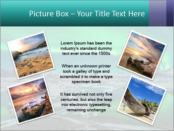 0000084924 PowerPoint Template - Slide 24