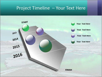 0000084924 PowerPoint Template - Slide 26