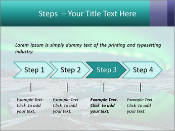 0000084924 PowerPoint Template - Slide 4