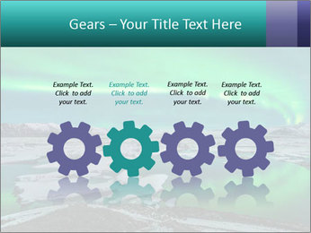 0000084924 PowerPoint Template - Slide 48