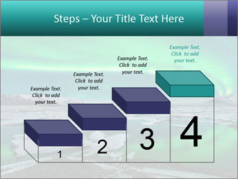 0000084924 PowerPoint Template - Slide 64