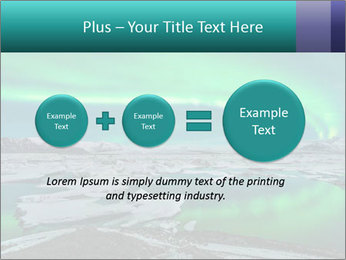 0000084924 PowerPoint Template - Slide 75