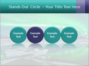 0000084924 PowerPoint Template - Slide 76