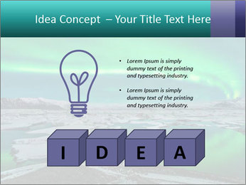 0000084924 PowerPoint Template - Slide 80