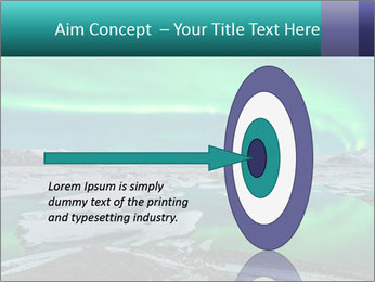 0000084924 PowerPoint Template - Slide 83