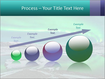 0000084924 PowerPoint Template - Slide 87
