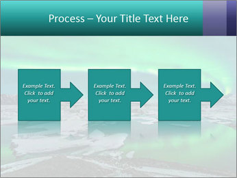 0000084924 PowerPoint Template - Slide 88