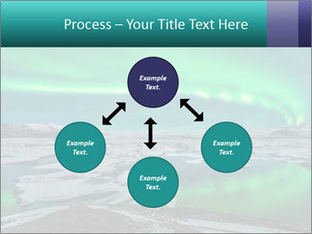 0000084924 PowerPoint Template - Slide 91