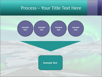 0000084924 PowerPoint Template - Slide 93