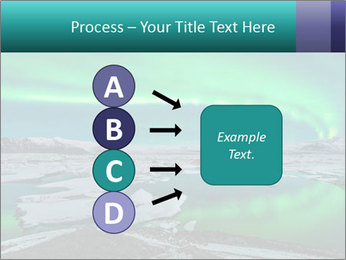 0000084924 PowerPoint Template - Slide 94