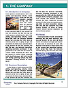 0000084924 Word Templates - Page 3
