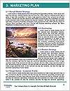0000084924 Word Templates - Page 8