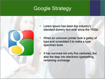0000084925 PowerPoint Templates - Slide 10