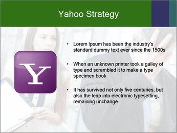 0000084925 PowerPoint Templates - Slide 11