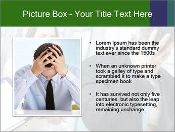 0000084925 PowerPoint Templates - Slide 13