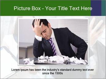 0000084925 PowerPoint Templates - Slide 15