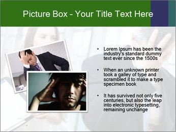 0000084925 PowerPoint Templates - Slide 20